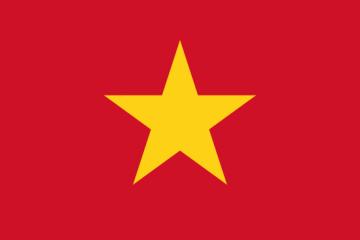5e6557edd60b1 Тарифы теле2 во Вьетнаме: стоимость звонков, смс, разговоры без границ в  роуминге